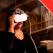 La realtà aumentata nella mostra dedicata a Leonardo Da Vinci (Foto Fb/Primi d'Italia)