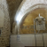 L'intervento di restauro del loggiato del palazzo comunale di Spello