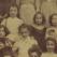 Alcune allieve dell'Istituto Beata Angelina di Foligno