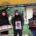 """La donazione del Leo Club Foligno alla Cooperativa """"Ellelle"""""""