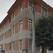La scuola di Santa Caterina a Foligno