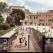 Parte del progetto vincitore del concorso di idee per piazza Matteotti