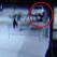 L'aggressione a Raul Pelletti all'esterno della discoteca di Foligno ripresa dalle telecamere
