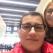 Deborah Bonucci in partenza per Tel Aviv