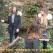 """Un fotogramma dei video dell'Ente Palio dei Quartieri per """"Tv di Comunità 2019"""""""