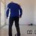 Un tutorial degli Special Olympics su Youtube