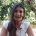 L'intervsta a Francesca Tasselli