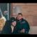 """Il video de """"La notte di Natale"""" di TomxVen"""