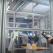 Un laboratorio dell'Its Umbra Academy
