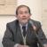 L'avvocato Paolo Urbani (Youtube - CameraAmministrativa)