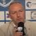Luca Fiorucci, presidente del Foligno Calcio