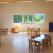 L'aula di una scuola dell'infanzia