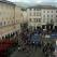 """""""Siediti e gioca"""" in piazza della Repubblica"""