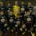 L'Under21 del Foligno C5 2013/2014