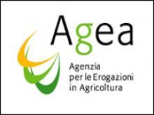 LOGO - Agea
