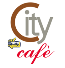 banner_-_city_caffe.png