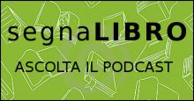 banner_-_segnalibro.png
