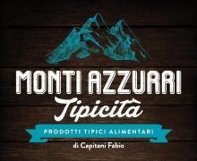 logo-monti-azzurri-2019-tagliato.jpg