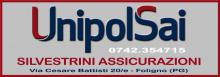 logo-unipolsai-foligno-1000x350-banner.png