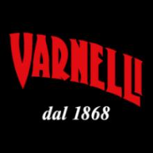 varnelli-logo.png