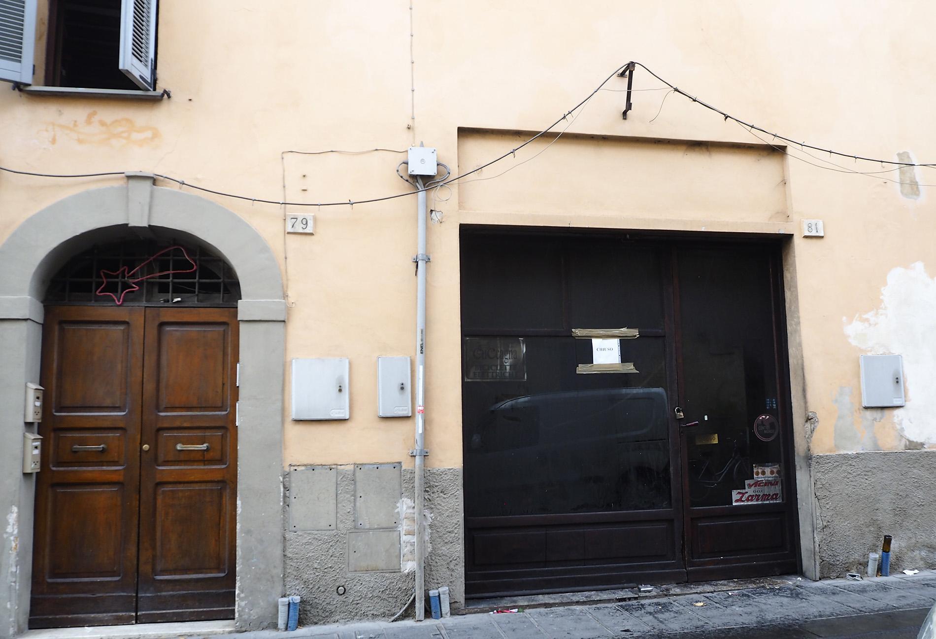 Incendi, Interventi effettuati Vigili del Fuoco di Roma e Provincia