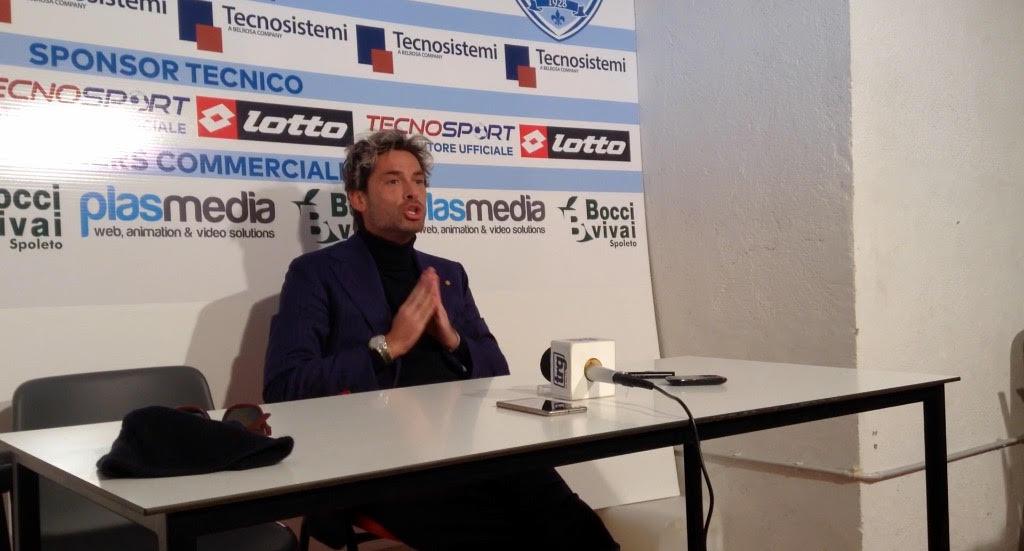 Puntò il dito contro Sosteniamolancona, arrestato Gianluca Ius