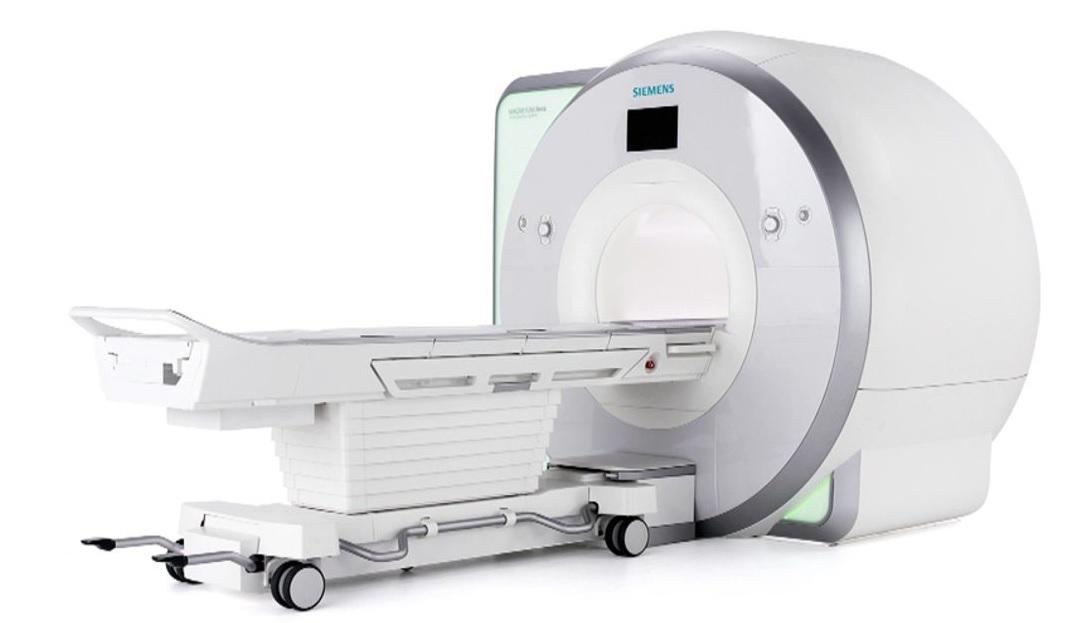Foligno, in ospedale una nuova risonanza magnetica da ...